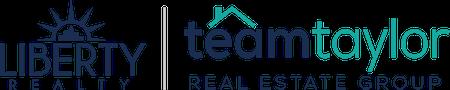 Team Taylor Logo