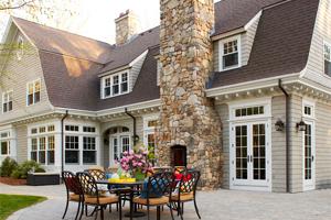 Selling Homes Massachusetts