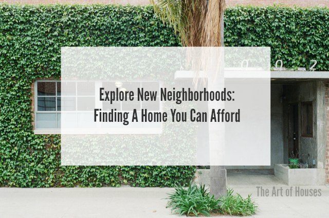 find_affordable_houses