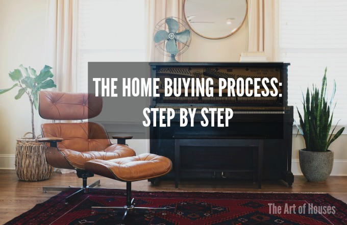 the_home_buying_process_step_by_step