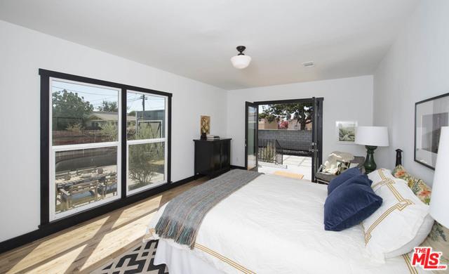 bedroom_west_adams