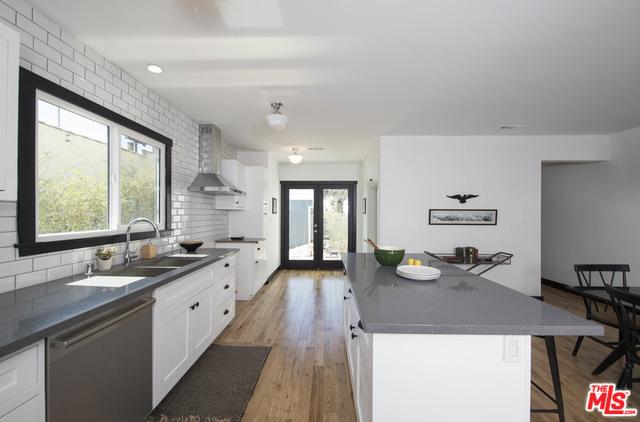 kitchen_west_adams