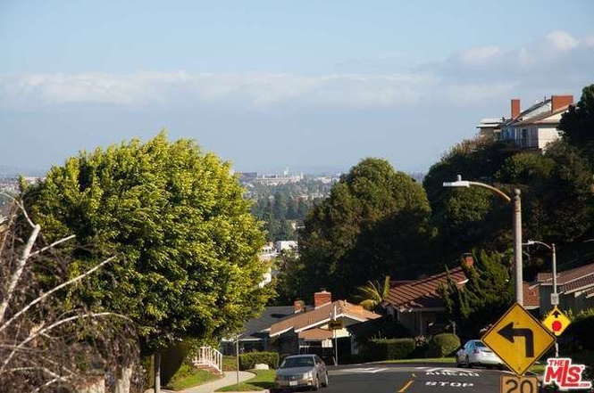 baldwin_hills_view