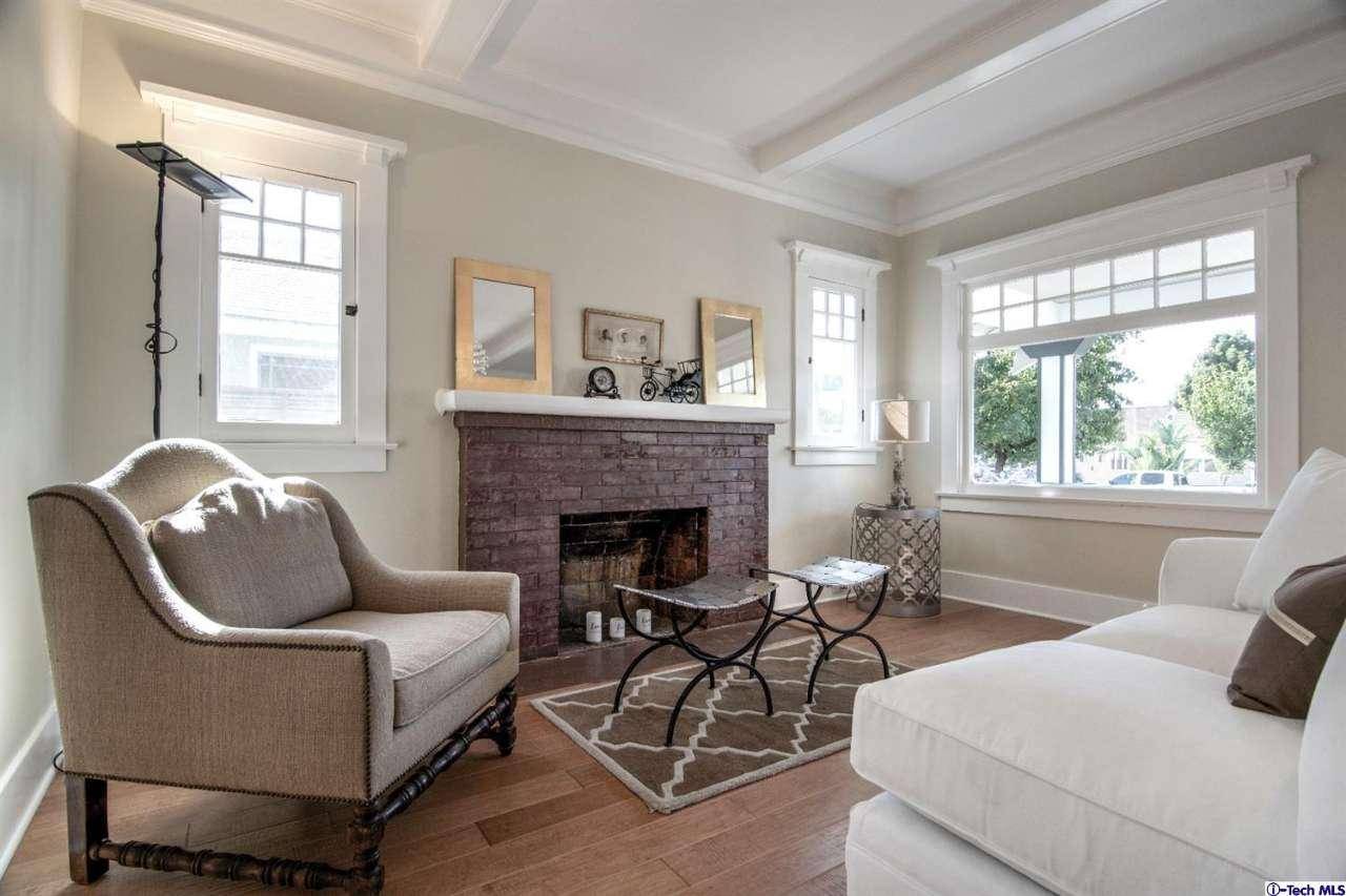 west_adams_historic_homes_for_sale