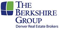 The Berkshire Group - Denver Real Estate Logo