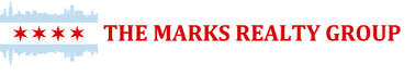 The Marks Real Estate Group: Chicago MLS Condos & Homes For Sale