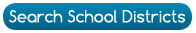 San Antonio real estate search by school district