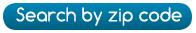 San Antonio real estate zip code search