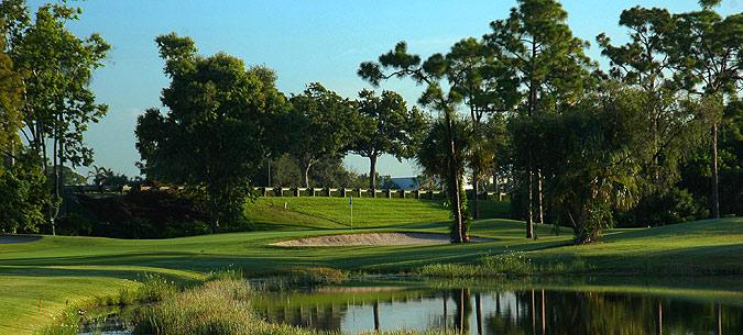 PGA-National-Golf-TheShattowGroup