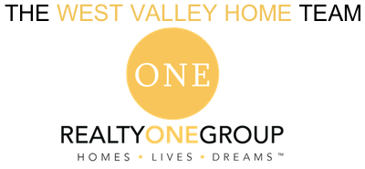 The West Valley Home Team