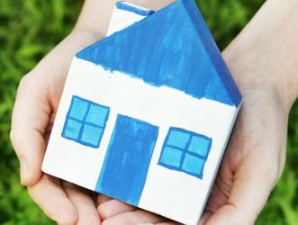 Advantages of a Tiny House