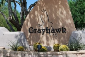 Grayhawk Luxury Golf Real Estate For Sale