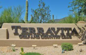 Terravita Luxury Golf Real For Sale