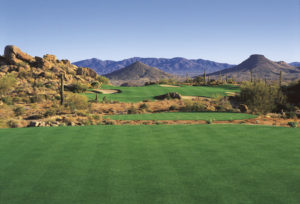 Rancho Manana Golf Course Properties For Sale