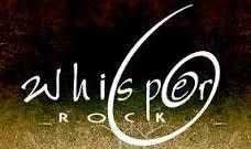 Whisper Rock Luxury Golf Properties For Sale