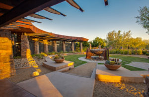 Aviano Luxury Toll Brother Homes For Sale