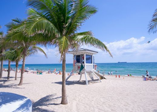 27 Photos Of Ft Lauderdale That Will Make You Want To Live Here