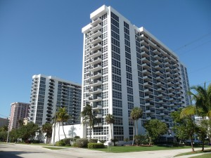 Buying a Florida Condo