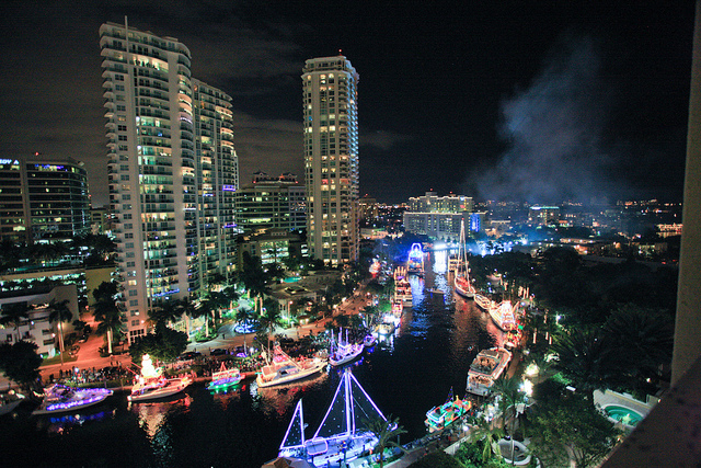 Sales Near Me >> 27 Photos of Ft. Lauderdale That Will Make You Want To Live Here