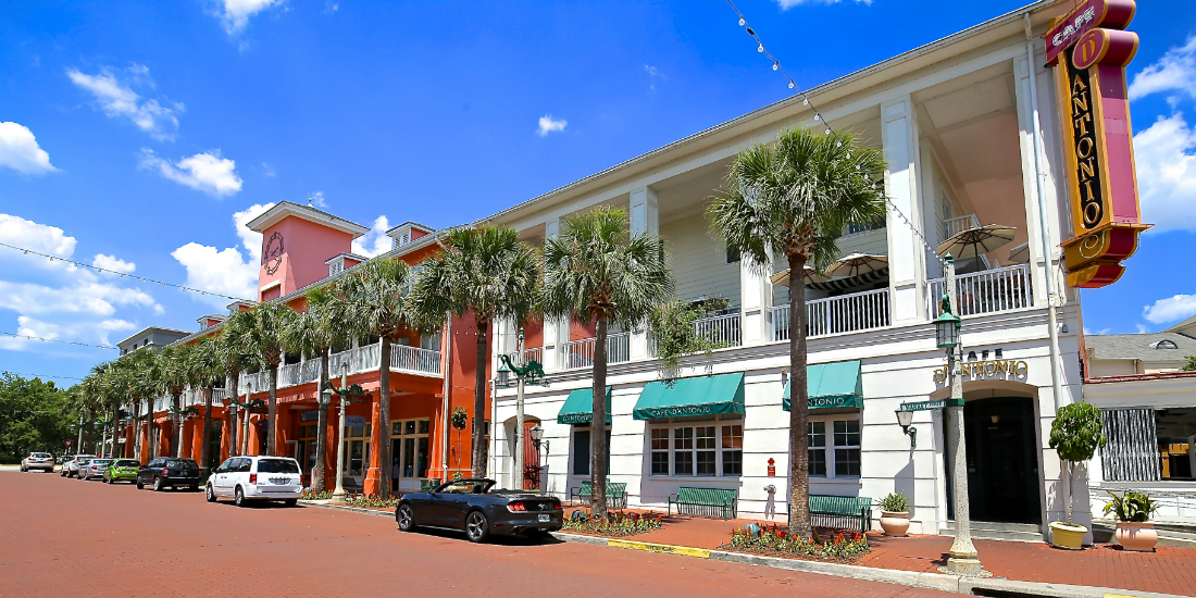 central florida real estate central florida homes for sale