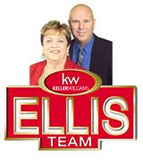 Brett and Sande Ellis Team Keller Williams Fort Myers & The Islands Real Estate