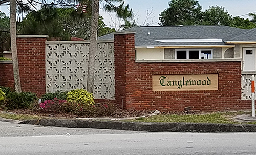 Tanglewood Fort Myers