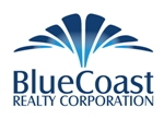 Blue Coast Logo