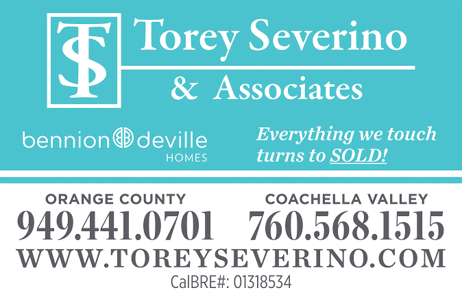 Torey Severino & Associates