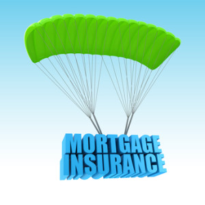 Mortgage Insurance: Do I need to Pay it?