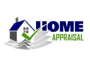 Homestyle Renovation Loan Program