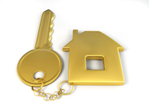 Top two way a Buyer can compete in a low inventory market