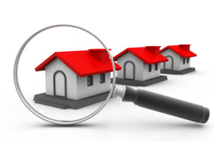 home, market report, real estate market report