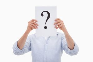 6 questions buyers ask