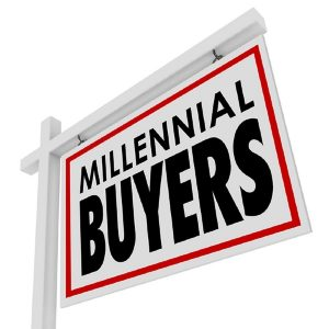 Top 10 Strategies to Help Millennials Afford a Home