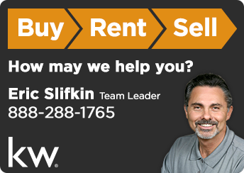 Buy, Sell or Rent a Home in Greater Stuart, Florida