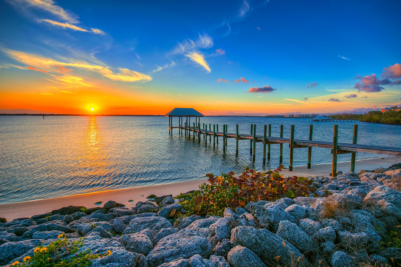 Indian Lake Drive Daytona Beach Fl