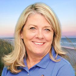 Wanda Martin Davis