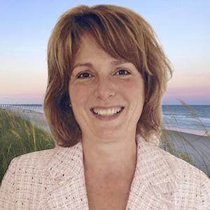 Joann McDermon