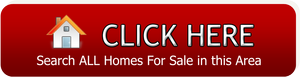 holly springs homes for sale