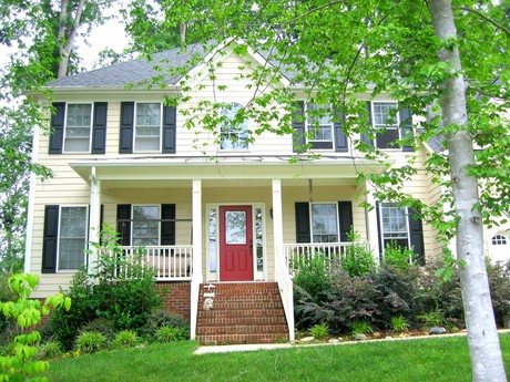 Pittsboro homes for sale