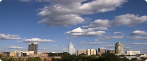 Raleigh real estate search