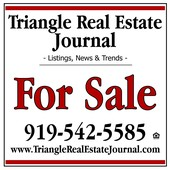 raleigh real estate for sale