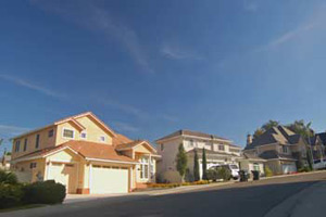 Tucson Master Planned Communities