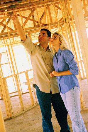 Tucson New Construction Homes for Sale