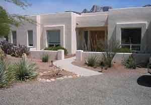 Tucson Home Worth