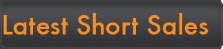 Latest Miami Short Sales