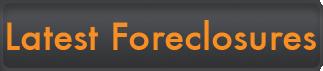 Latest Miami Foreclosures