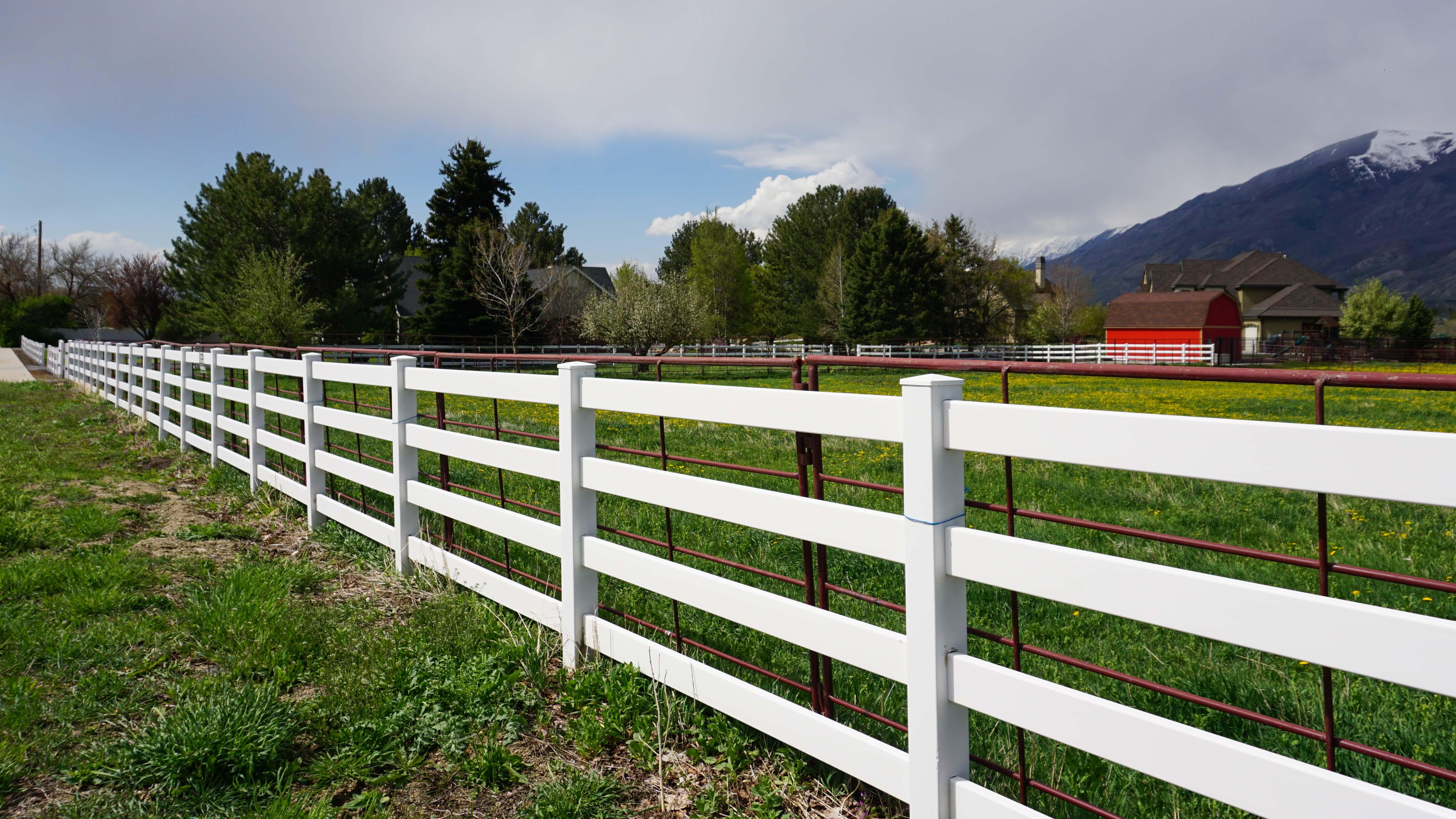 horse property for sale mapleton utah equestrian homes