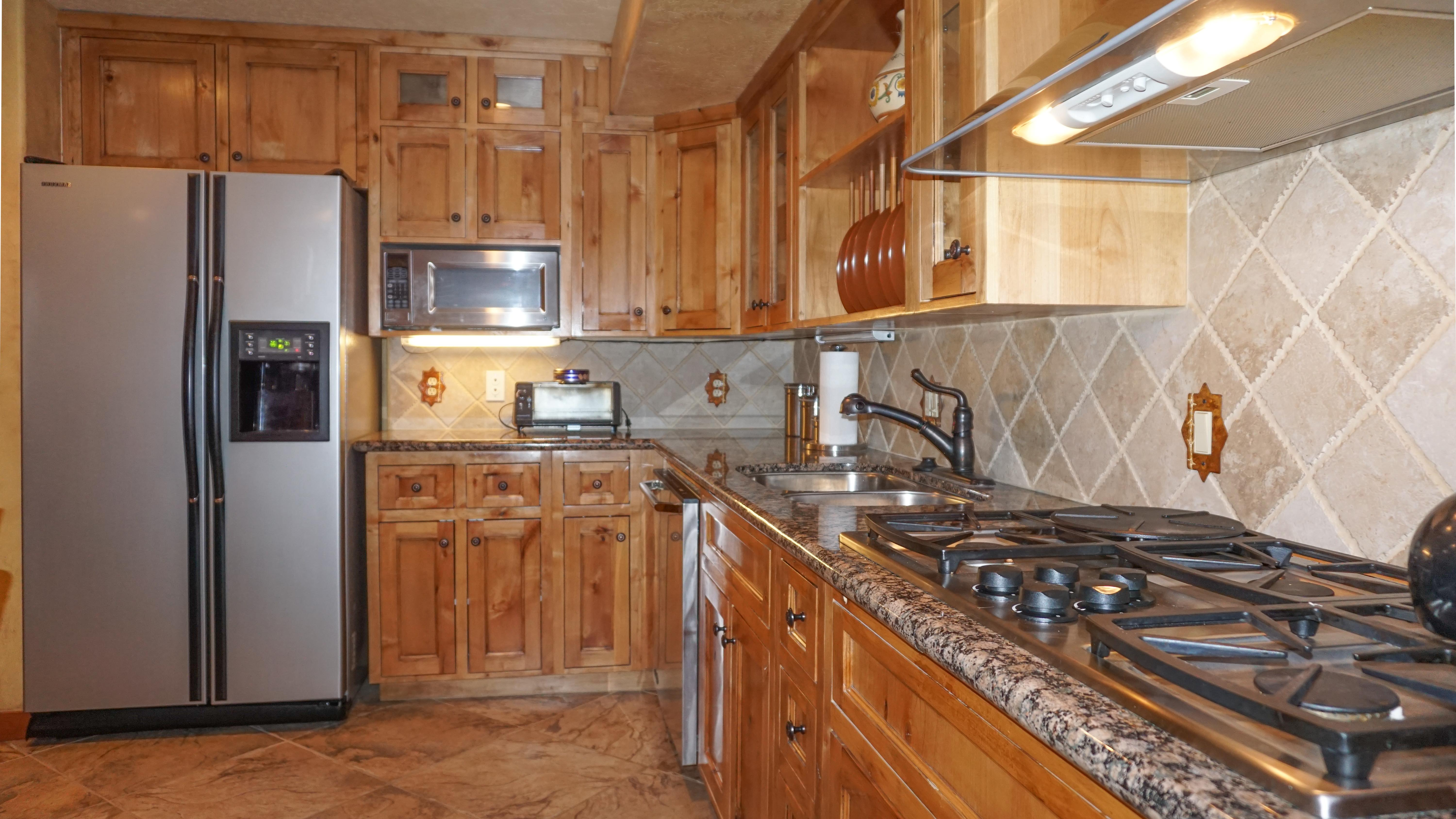 Homes for sale with mother in law apartment in utah for Homes for sale with mother in law apartment