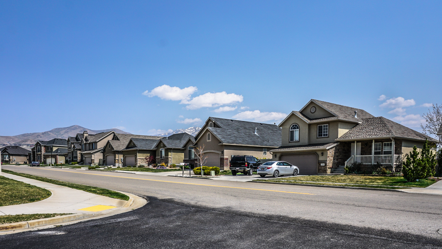 cranberry farms homes for sale in lehi utah